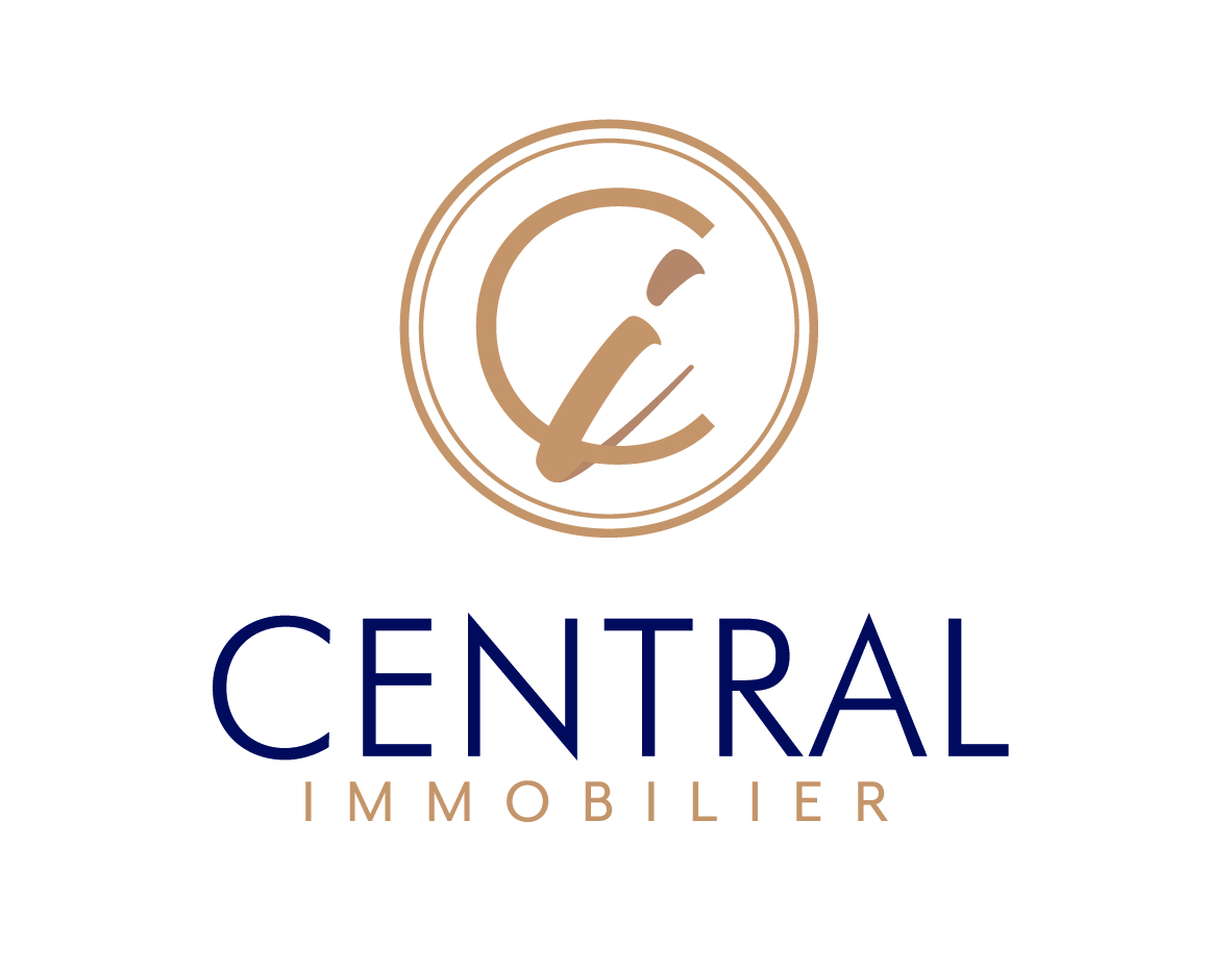 CENTRAL IMMOBILIER